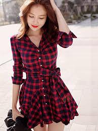 buy women u0027s dresses online india manavika com