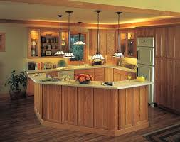 What Size Can Lights For Kitchen Ceiling Kitchen Ceiling Designs Kitchen Lighting Designs Kitchen