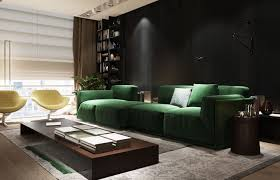 2017 Furniture Trends by The Interior Trends You U0027ll Be Loving In 2017 U2013 Inspirations