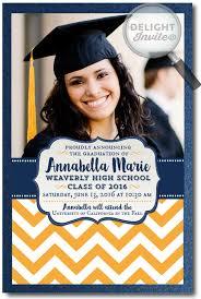 online graduation announcements themes graduation announcements online as well as graduation