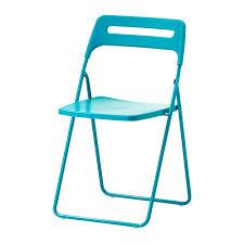chaise pliante cuisine nisse chaise pliante ikea pliante permet de gagner de la place