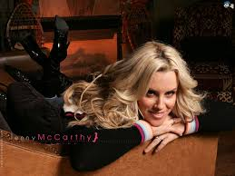 jenny mccarthy wallpapers ozon4life