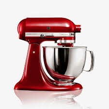 kitchenaid uk youtube