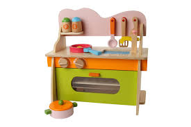 wooden toys kiddies toys wooden toys kitchen set