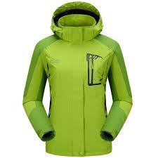 Aliexpress Com Buy 2017 Women Jacket Spring Autumn Quality Brand