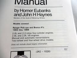100 isuzu rodeo engine manual aode wiring diagram ford aode