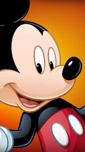 thanksgiving mickey mouse mitomania dc picture clip disney mickey mouse wallpapers hd