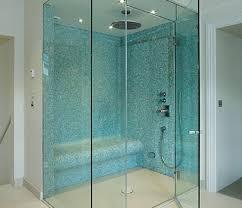 Bathroom Glass Shower Ideas by Shower Small Shower Ideas Awesome New Shower Door Awesome New