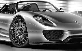porsche spyder 918 porsche 918 spyder most expensive supercars pictures