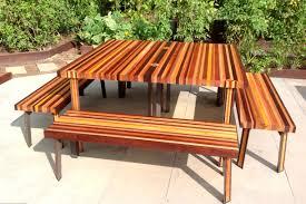 michelle obama u0027s white house kitchen garden gets uva led facelift