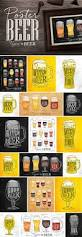 james madson beer glasses by james madson on creative market beer glasses