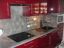 planit logiciel cuisine plan pour cuisine equipee plan de travail cuisine 50 idaces de