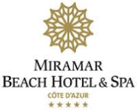 hotel qui recrute femme chambre tiara miramar hotel recrute femme de chambre valet de