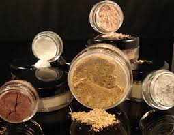 which foundation type is best for you beauty blog makeup
