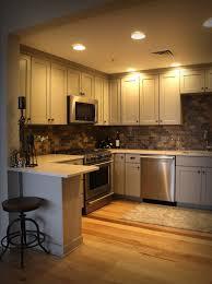 bronze kitchen cabinet hardware white cabinets with copper hardware kitchen cabinet hardware trends