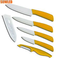 disposal of kitchen knives disposal of kitchen knives best free home design idea