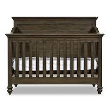 Coventry Convertible Crib Smartstuff Varsity 4 In 1 Convertible Crib In Jersey Buybuy Baby