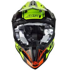 carbon fiber motocross helmet 2017 just 1 mx motocross helmet j12 dominator carbon fiber crash