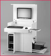 petit bureau informatique pas cher bureau luxury conforama informatique pc bureau conforama