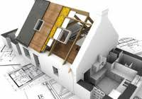 best home design software for pc remodel interior planning house