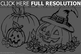 dental halloween coloring pages u2013 halloween wizard