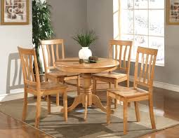 Small Kitchen Table Ideas Home Design 89 Stunning Small Round Table And Chairss