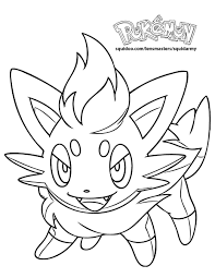 black and white 2 coloring pages