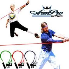sklz quickster qb target portable passing trainer black friday indoor passing arcs http sportnetting co uk collections