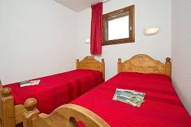 chambre d hotel à l heure chambre d hotel à l heure inspirational location appartement la