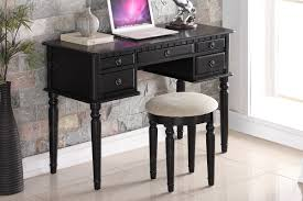 Writing Desk Accessories by Writing Desk Writing Desk Accessories Showroom Categories