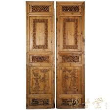 antique doors for sale chinese antique carved interior sectional