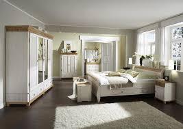 schlafzimmer komplett massivholz wohndesign schönes cool schlafzimmer massiv gestaltung die