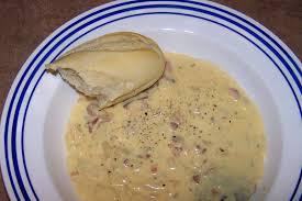recipes using bear creek potato soup mix food potato tech