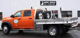 dodge semi trucks aluminum truck flatbed bodies truck stake bodies custom