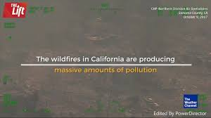 Wildfire Antioch Ca by Antioch Ca 94531 10 Day Weather Forecast The Weather Channel