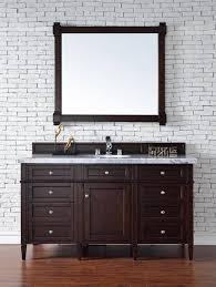 46 Bathroom Vanity Bathroom Vanity Custom Bathroom Vanities Solid Wood Bathroom