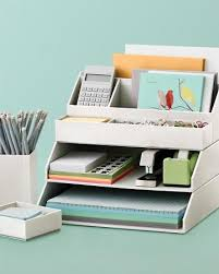 Work Desk Accessories Best Ideas About Cool Desk Accessories More Ideas Here Http