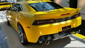 saleen file saleen 620 rear shot jpg wikimedia commons