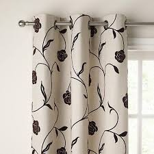 john lewis curtains ebay