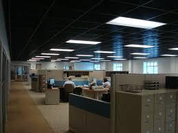 toyota corporate headquarters grappone toyota jewett construction