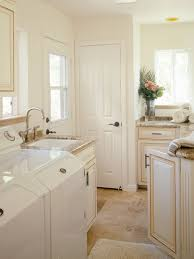 Bathroom With Laundry Room Ideas 38 Best Laundry Room Bathroom Combo Images On Pinterest Bathroom