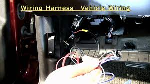 trailer brake controller installation 2005 chevrolet trailblazer