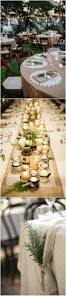 20 brilliant wedding table decoration ideas page 2 of 2 burlap