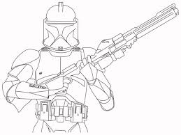 star wars printable coloring pages fablesfromthefriends com