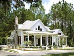small house plans with porches farm cottage house plans remarkable small house plans with porches