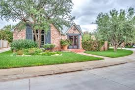homes for sale in lubbock texas real estate in lubbock u2013 nina tramel
