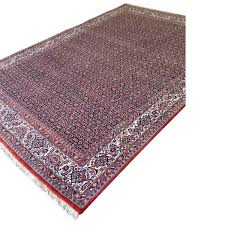 wool rug viyet designer furniture rugs vintage tabriz persian wool rug