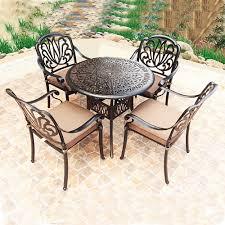 bali beach chair bali beach chair suppliers and manufacturers at