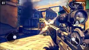 modern combat 5 blackout best graphics gameplay youtube