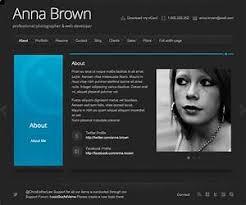 resume website exles resume website exles pointrobertsvacationrentals